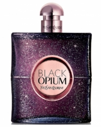 Black Opium 2ml